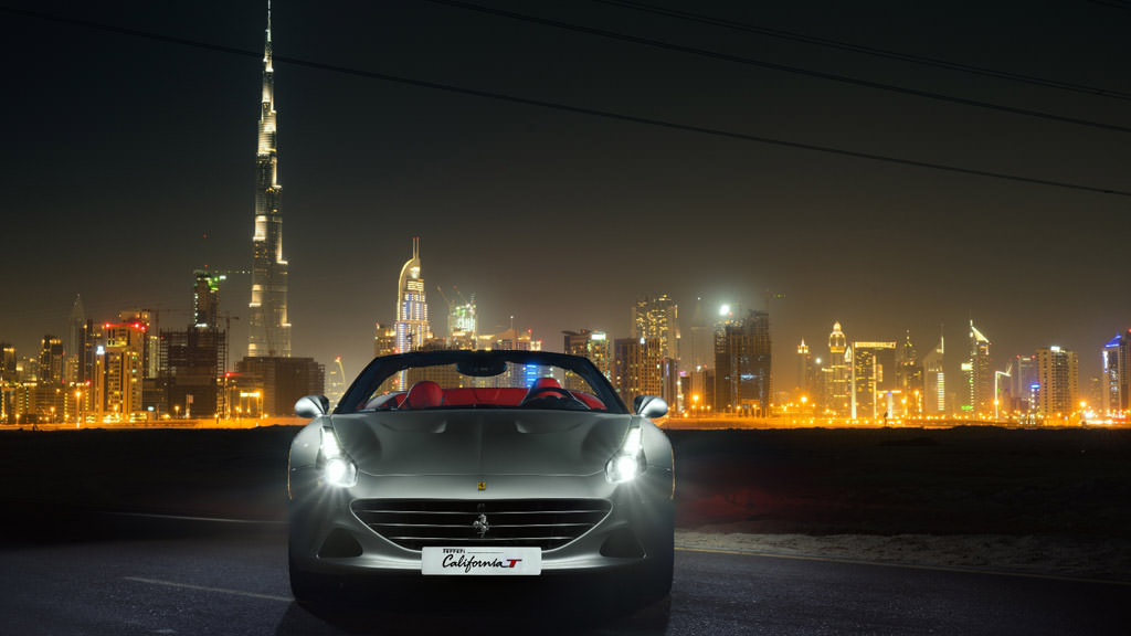 ferrari-california-t-cabriolet-year-2