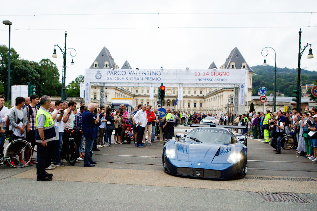 Maserati-mc12-version-corse-3