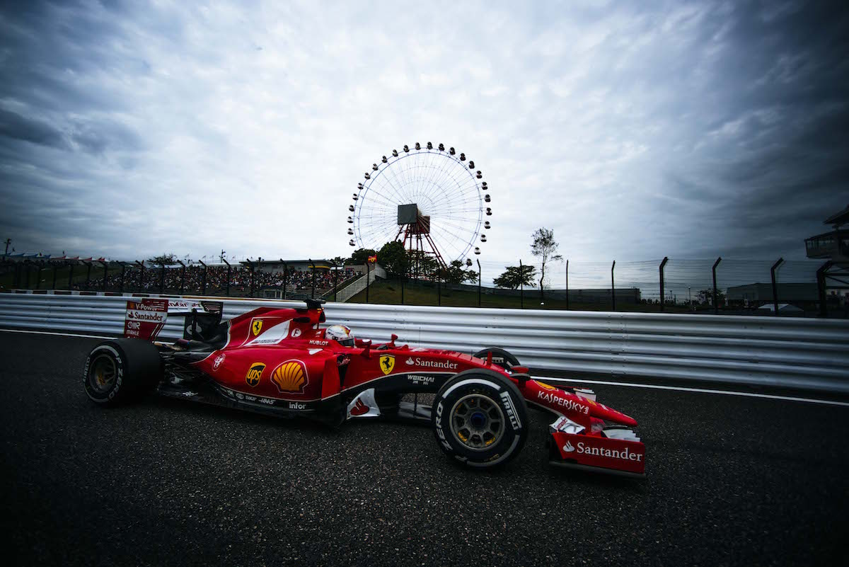 scuderi-ferrari-formula-one-japan-grand-prix-japanese-1