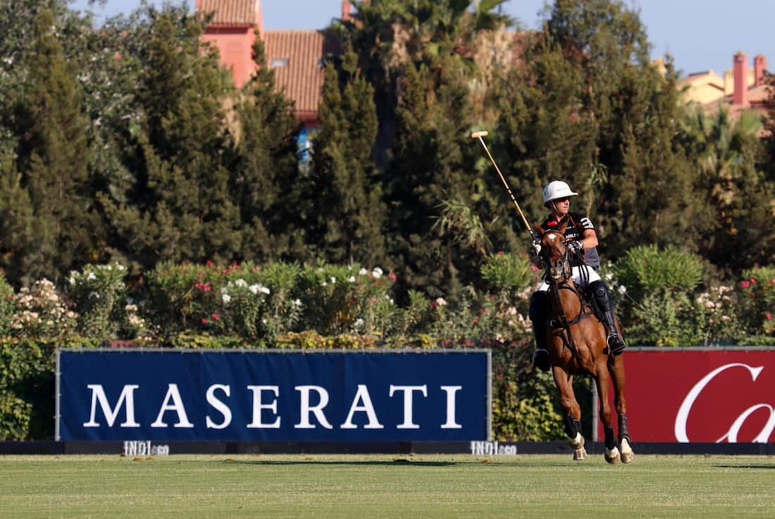maserati-international-tournament-santa-maria-polo-club-6