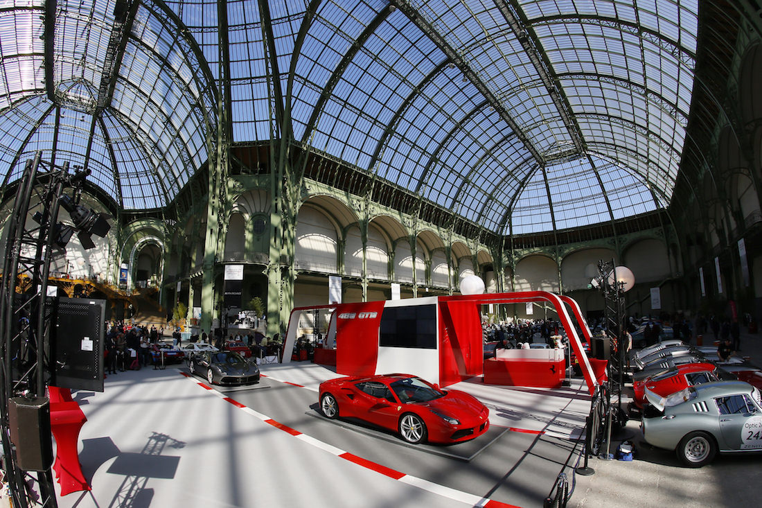 ferrari-488-gtb-grand-palais-paris-3