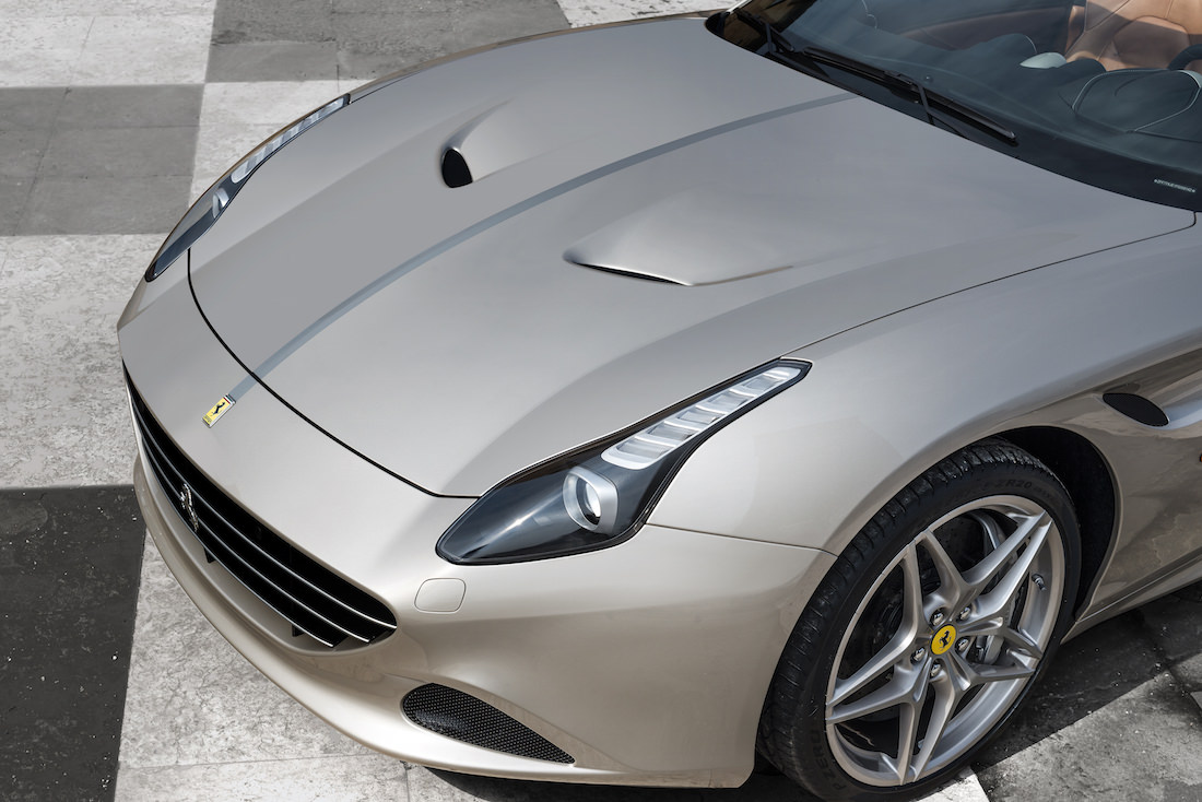 ferrari-california-t-tailor-made-shangai-2
