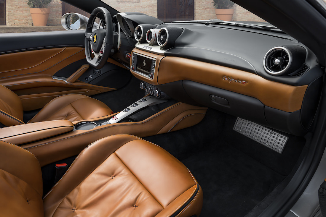 ferrari-california-t-tailor-made-shangai-3
