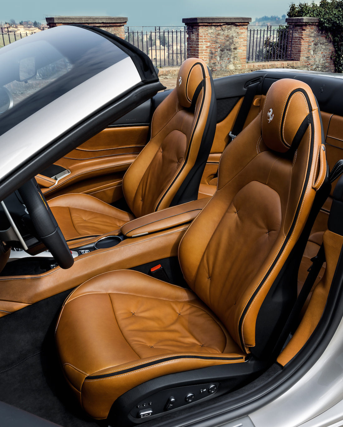 ferrari-california-t-tailor-made-shangai-4