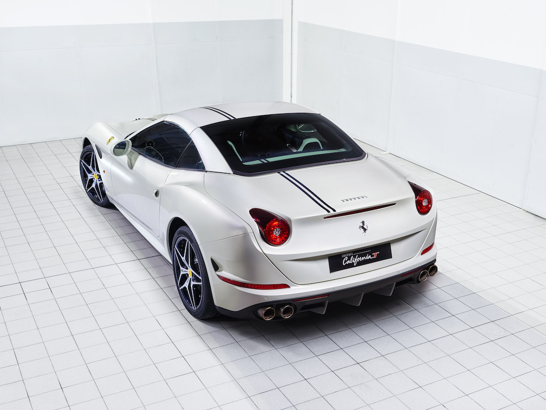 ferrari-california-T-Tailor-made-festival-of-speed-goodwood-2