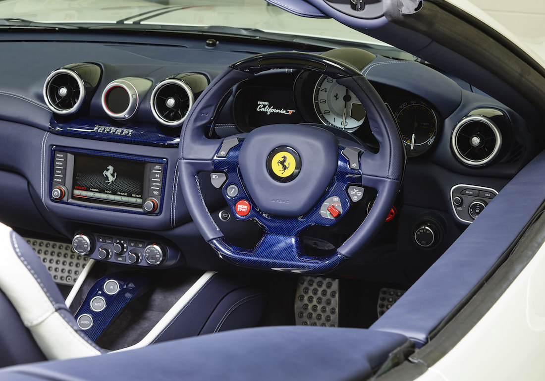 ferrari-california-T-Tailor-made-festival-of-speed-goodwood-6