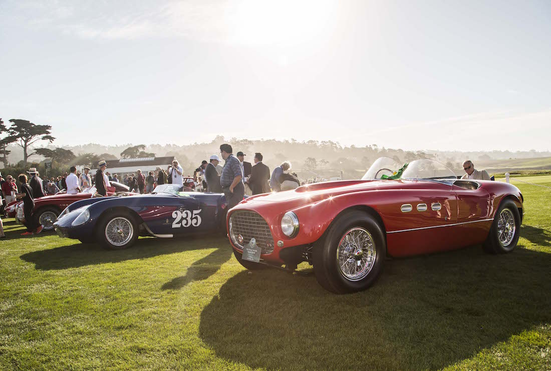 ferrari-pebble-beach-10