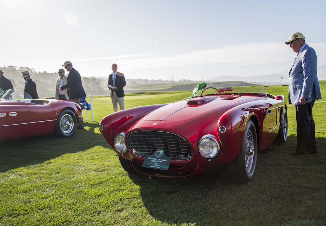 ferrari-pebble-beach-11
