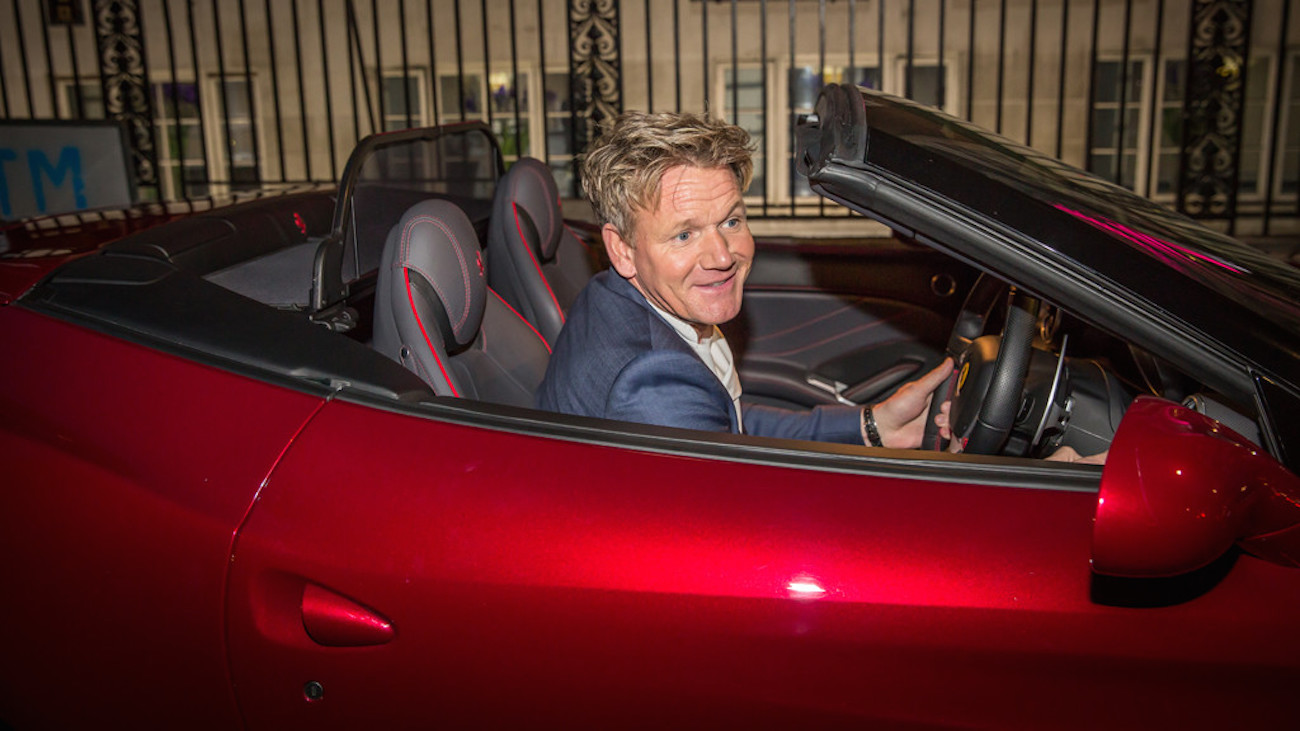 Gordon-Ramsay-California-T-5