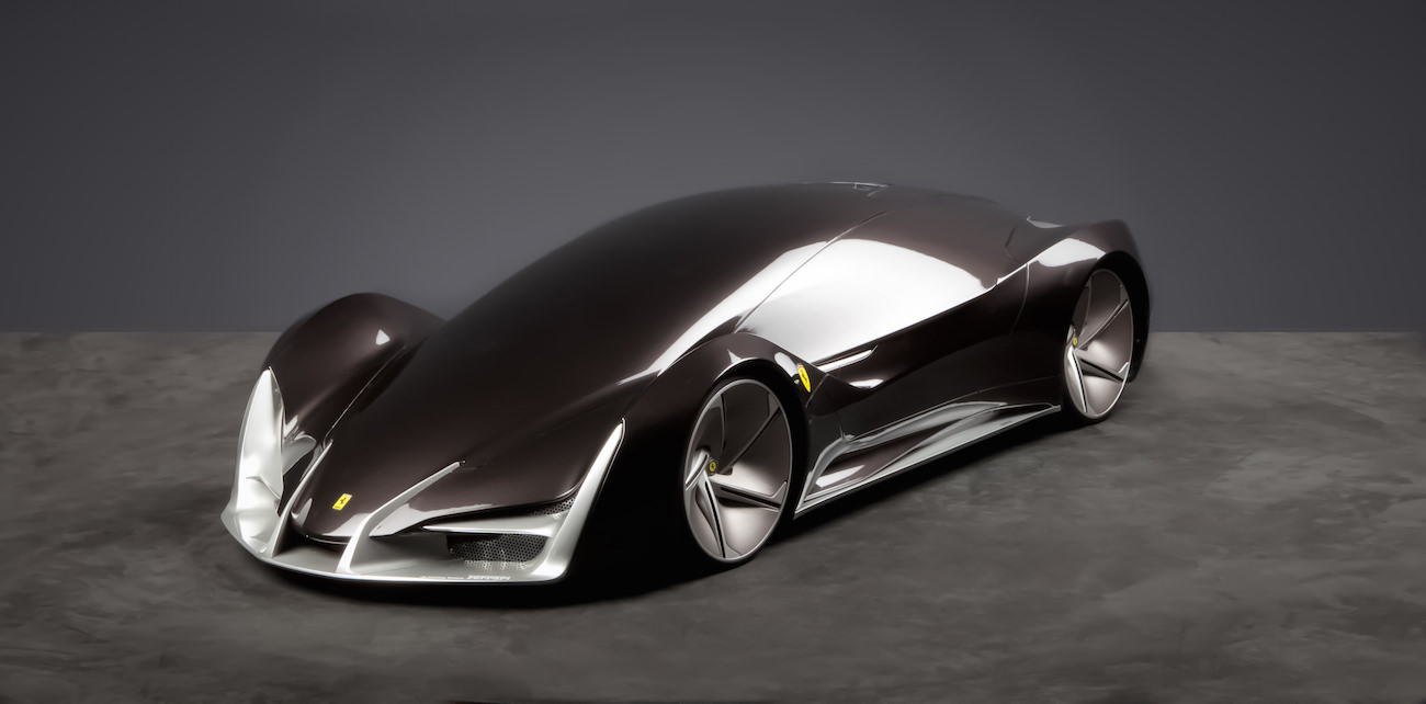 Ferrari-Design-School-10