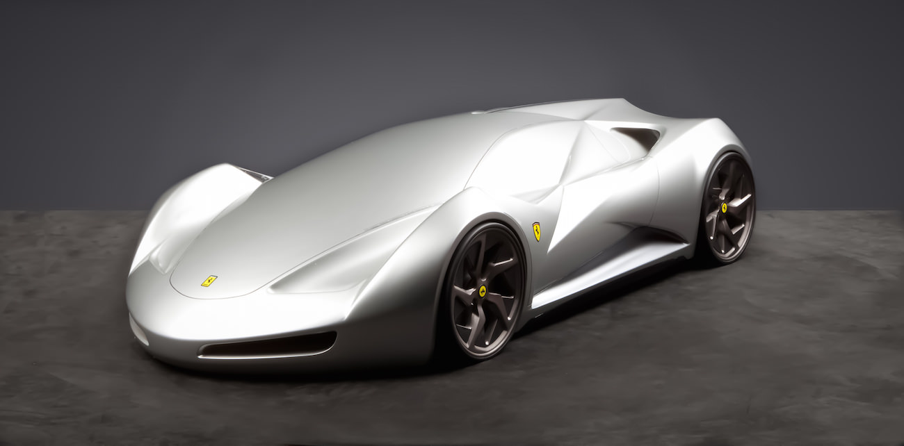 Ferrari-Design-School-11