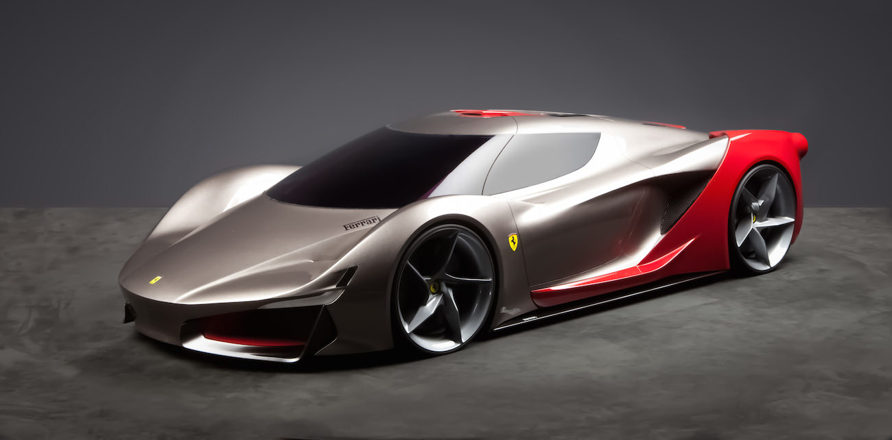 Ferrari-Design-School-12