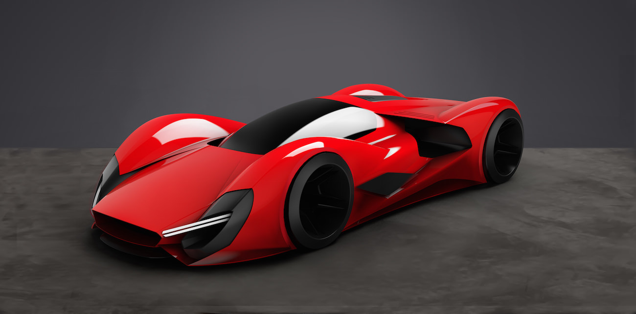 Ferrari-Design-School-2
