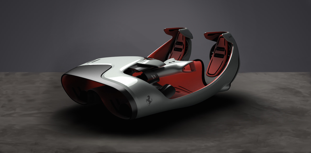Ferrari-Design-School-3