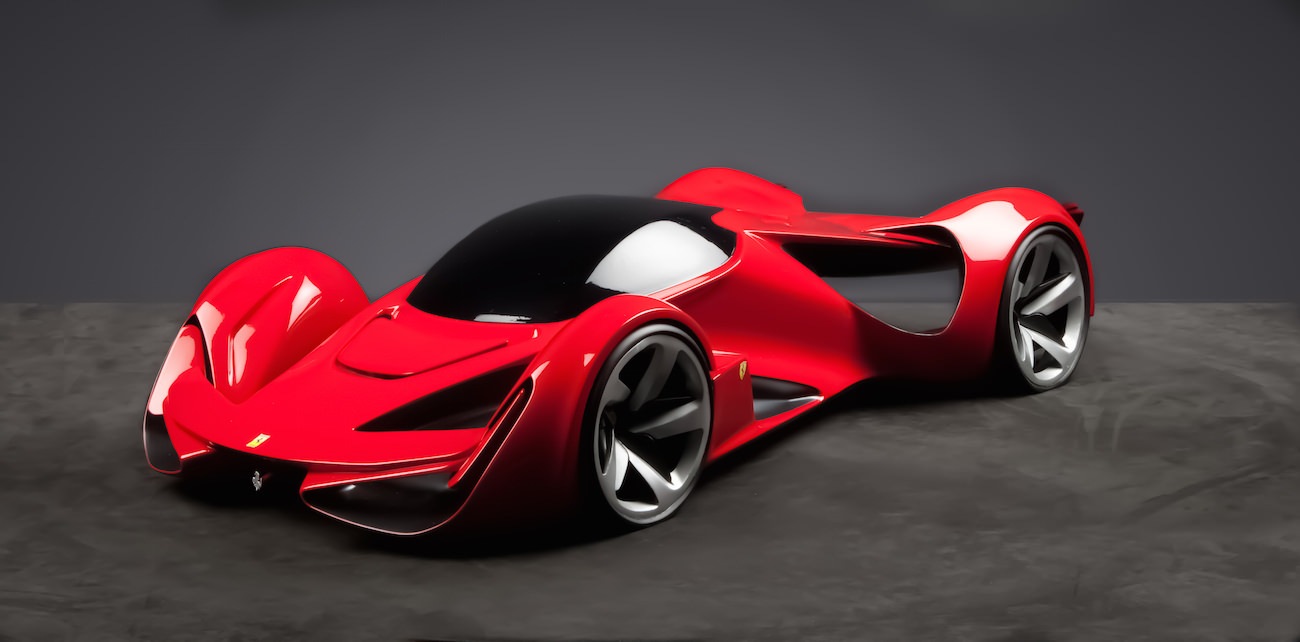 Ferrari-Design-School-5