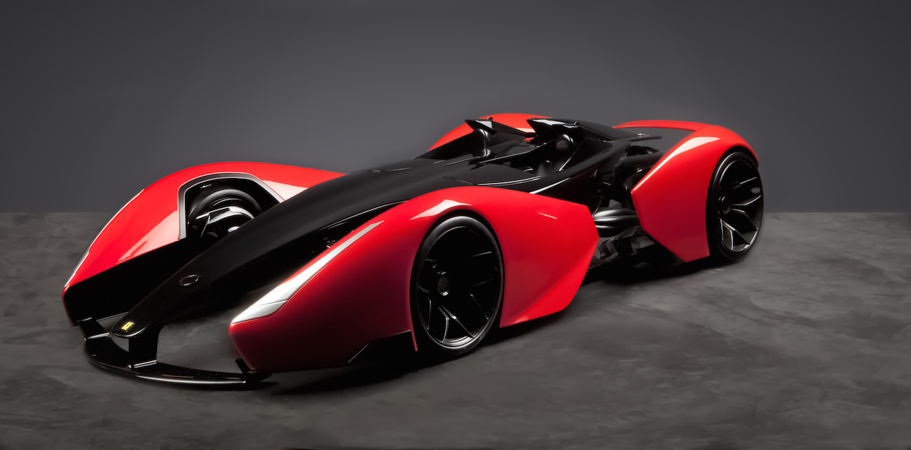 Ferrari-Design-School-9