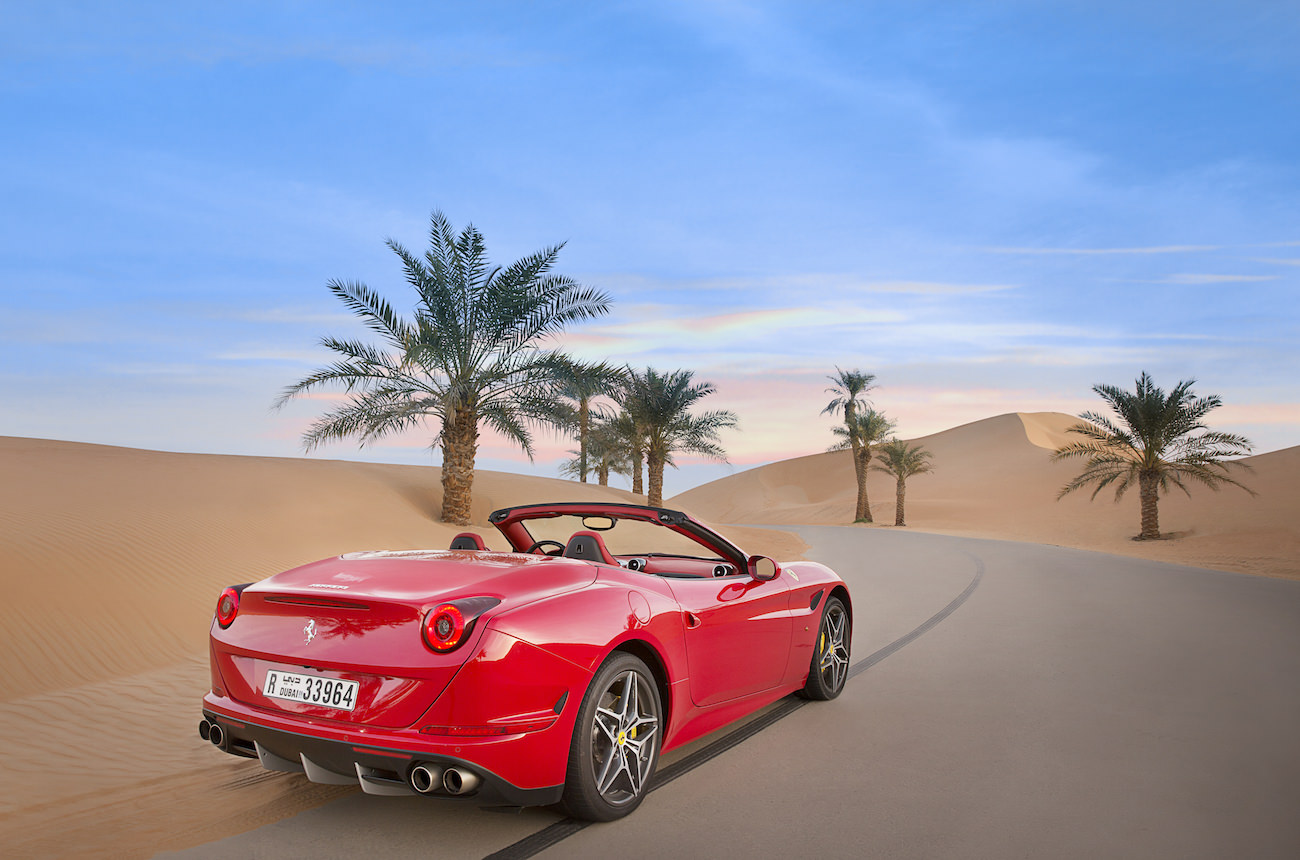 Ferrari-California-T-6
