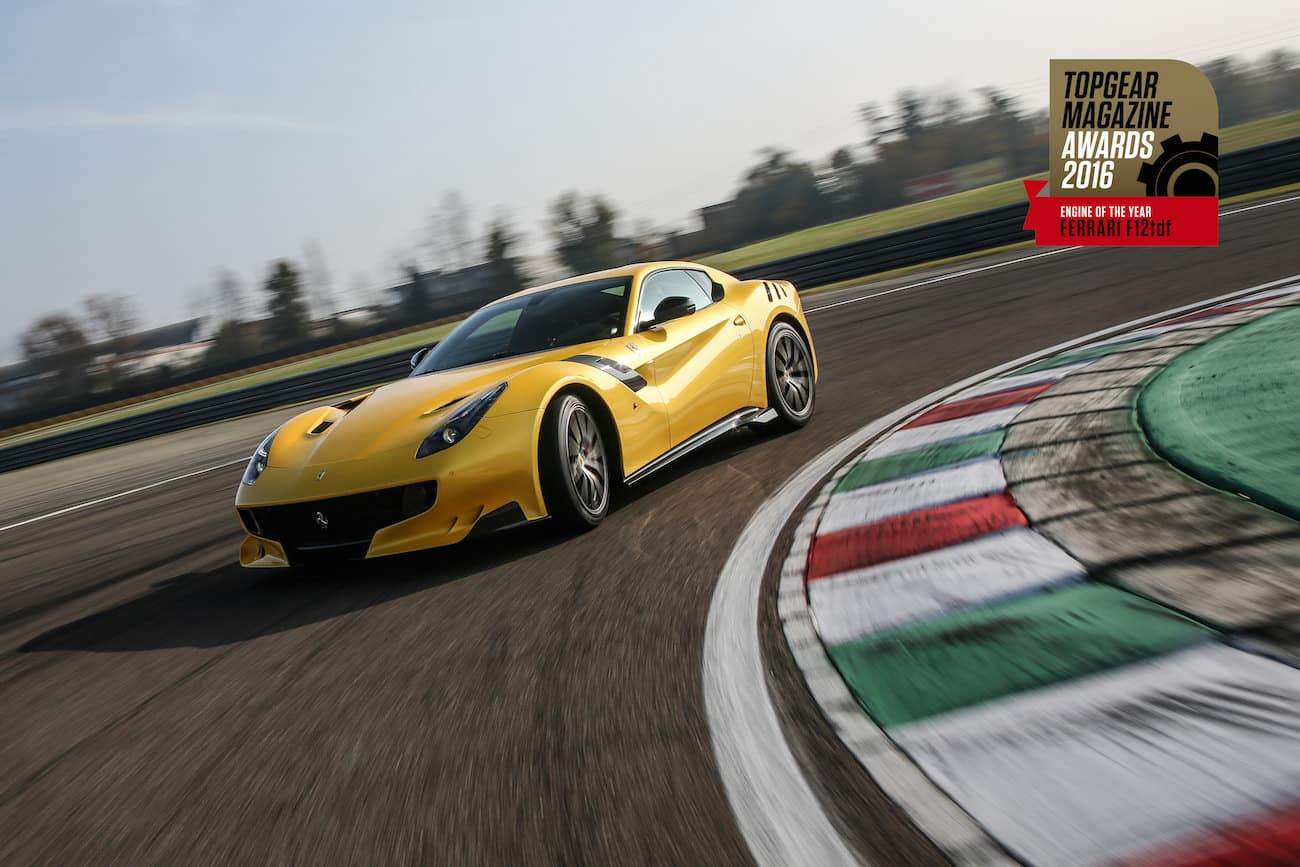 Ferrari-Top-Gear-2