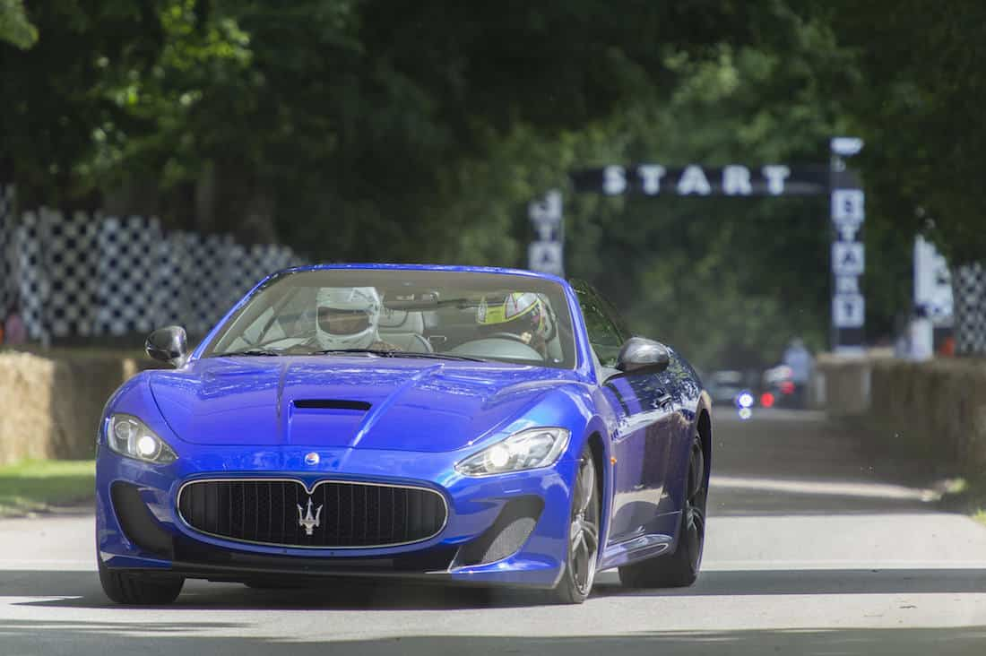 maserati-levante-goodwood-3