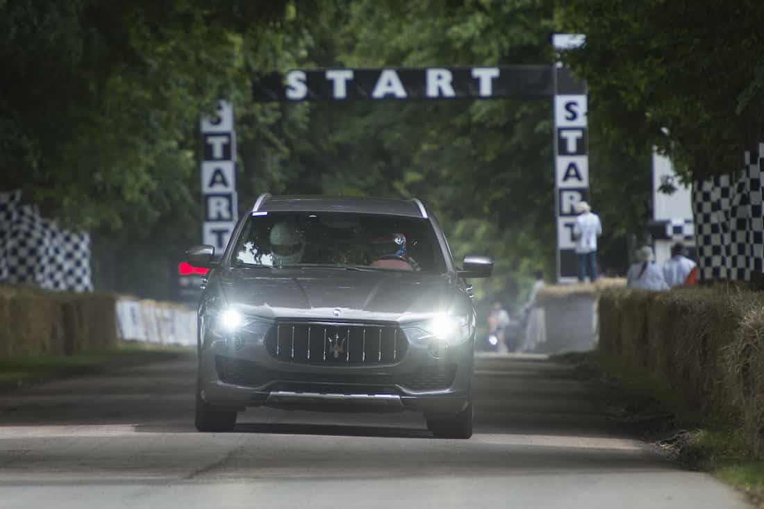 maserati-levante-goodwood-4