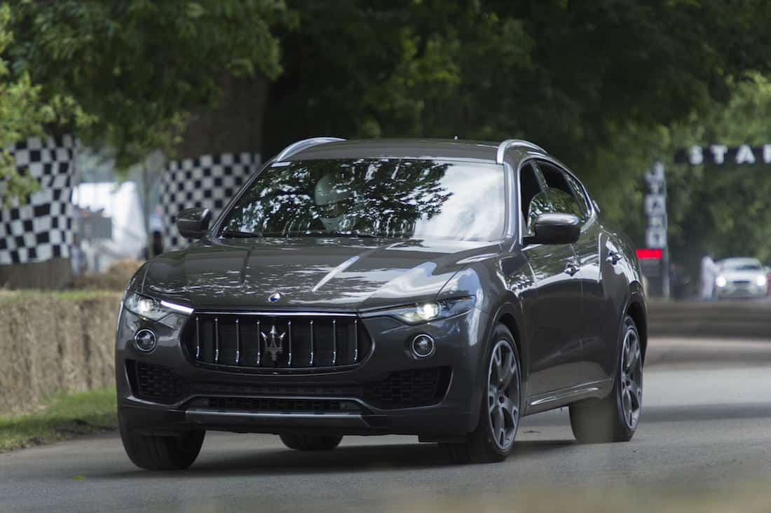 maserati-levante-goodwood-5