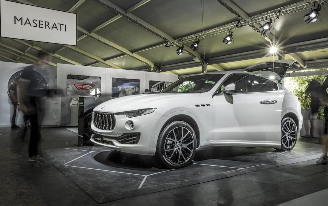 maserati-levante-goodwood-6