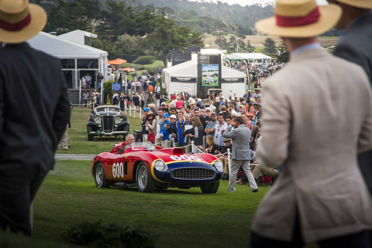 ferrari-pebble-beach-2016-5