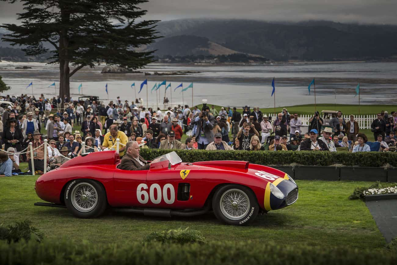 ferrari-pebble-beach-2016-6