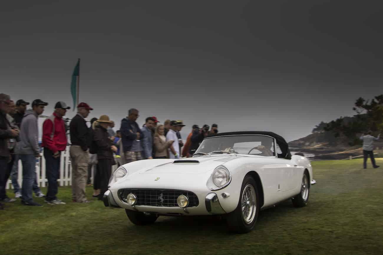 ferrari-pebble-beach-2016-7