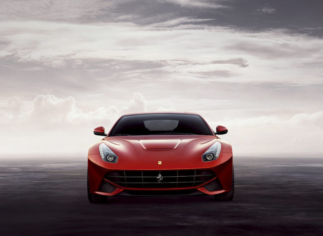 ferrari-f12-berlinetta-prix-awards-4