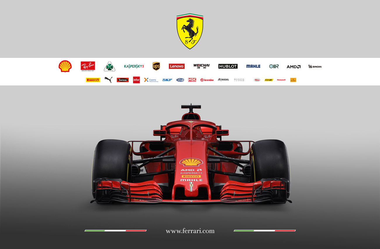 ferrari 458 engine oil with Anglais Ferrari Revele Nouvelle Formule 1 2018 Sf71h 7049 on Texaco Doodlebug besides Anglais Ferrari Revele Nouvelle Formule 1 2018 Sf71h 7049 additionally Future Cars moreover 2015 Ferrari 458 Aperta And 1929 Bentley 45 Vdp To Be Re Offered By Historics moreover 1931 Voisin C20 Mylord Demi Berline Gallery.