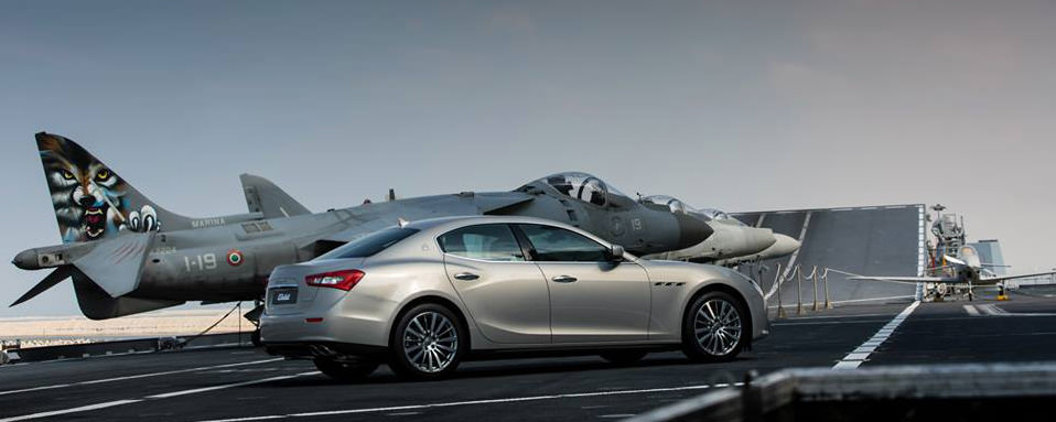 maserati-gamme-video-porte-avion-1