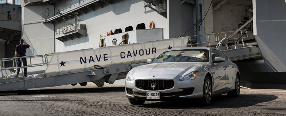 maserati-gamme-video-porte-avion-5