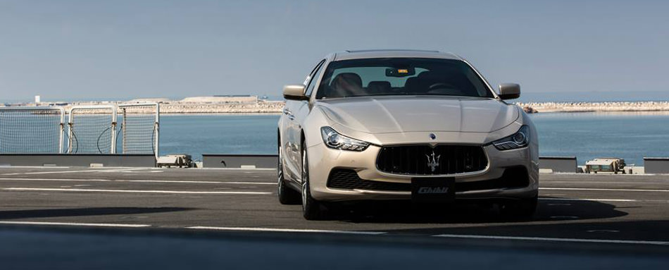 maserati-gamme-video-porte-avion-6