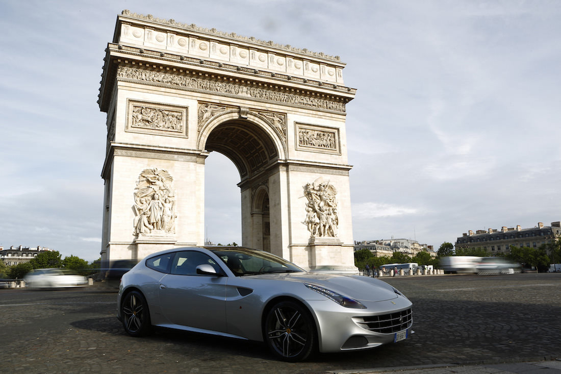 ferrari-ff-world-tour-photo-3