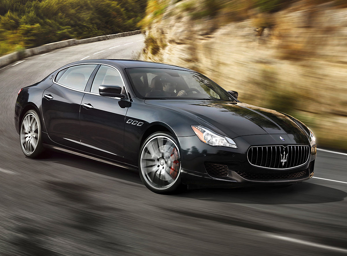 2018 maserati cars. brilliant 2018 power always at hand the quattroporte s is unmistakably maserati inside 2018 maserati cars r